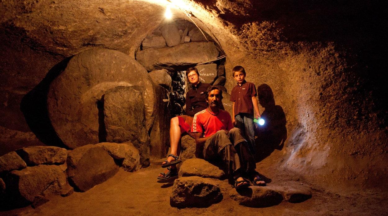 caves-1250x696