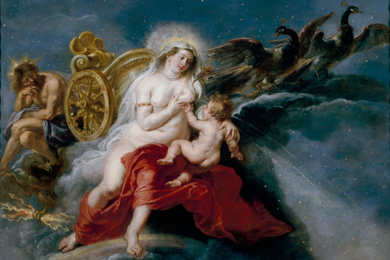 Peter_Paul_Rubens_-_The_Birth_of_the_Milky_Way_1636-1637-1250x833